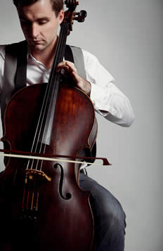 Chris-Howlett-Cello-Yarra-Valley