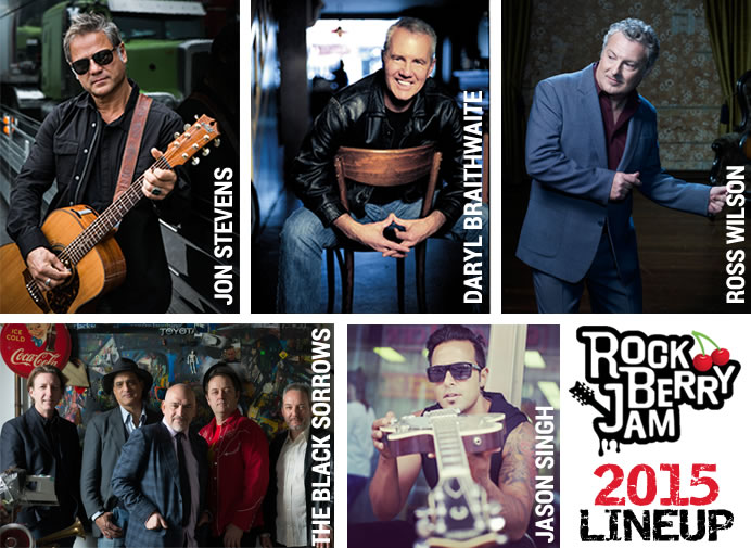 Rock-Berry-Jam-2015-lineup